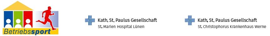 Betriebssportverein für Lünen und Werne e.V.